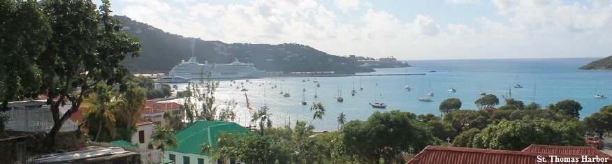 stthomas-harbor