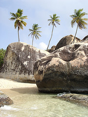 virgingorda-thebaths-s